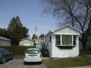 4113�SPRUCE�RD��, Severn Township, Ontario (ID 070093)