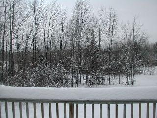 10523�12�HIWY��, Oro-medonte Township, Ontario (ID 070226)