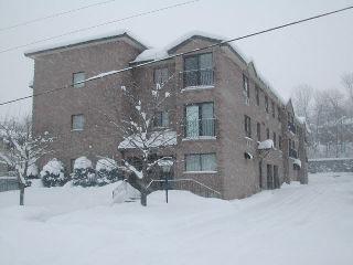 1047�MISSISSAGA�ST�West�201, Orillia, Ontario (ID 070276)