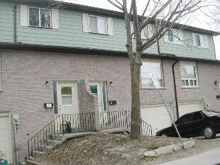 1095�MISSISSAGA�ST�West�81, Orillia, Ontario (ID 070847)