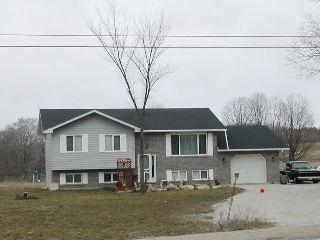 10289�12�HIWY��, Oro-medonte Township, Ontario (ID 070854)