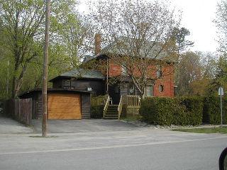 121�EMILY�ST��, Orillia, Ontario (ID 071108)
