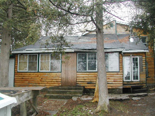 1136�SYLVAN GLEN�DR��, Ramara Township, Ontario (ID 071123)