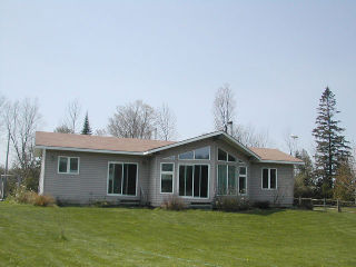 2955�TELFORD�LINE��, Severn Township, Ontario (ID 071135)