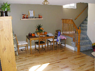 195�HICKLING�TL��, Barrie, Ontario (ID 071339)