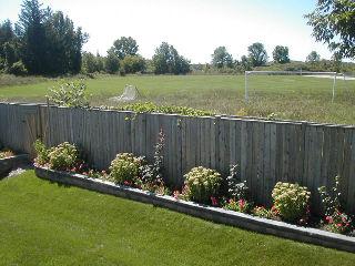 51�COURTNEY�CRES��, Orillia, Ontario (ID 072145)