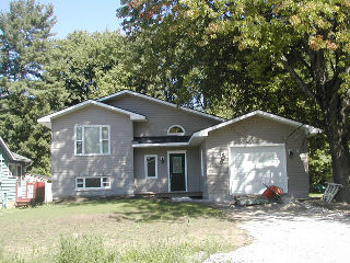 3395�LEE�AVE��, Severn Township, Ontario (ID 072162)