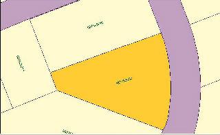 4080�MARGARET ORR�BLVD��, Ramara Township, Ontario (ID 072181)