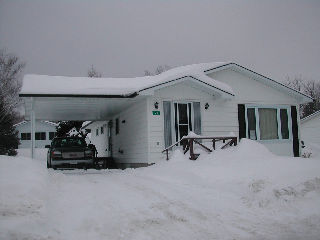 22�TAMARACK�DR��, Oro-medonte Township, Ontario (ID 072853)