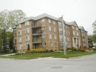95�MATCHEDASH�ST�North�204, Orillia, Ontario (ID 080158)