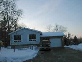 21�LEISURE�CRT��, Severn Township, Ontario (ID 080202)