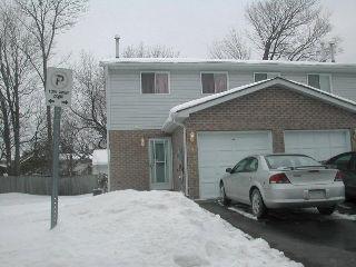 325�WEST�ST�North�4, Orillia, Ontario (ID 080214)