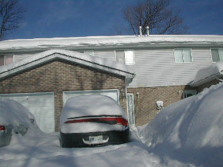 325�WEST�ST�North�3, Orillia, Ontario (ID 080238)