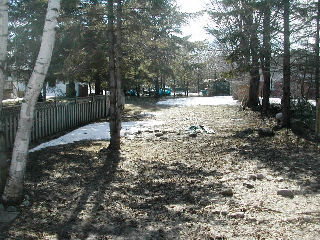 41�WESTMOUNT�DR�South�, Orillia, Ontario (ID 080719)