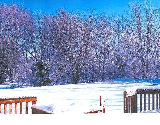 5 ELLEN DR, Oro-medonte Township, Ontario (ID 090245)