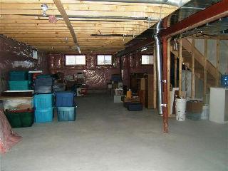 3104 STONERIDGE BLVD, Orillia, Ontario (ID 090567)