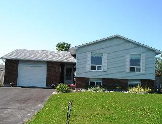 17 KEITH ST, Orillia, Ontario (ID 091945)