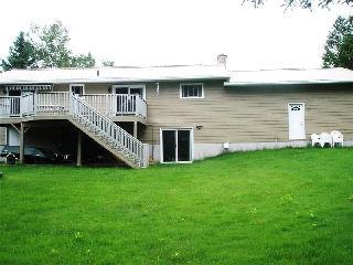 3891 BURNSIDE LINE, Severn Township, Ontario (ID 092083)