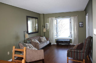 377 GRENVILLE AVE, Orillia, Ontario (ID 092611)