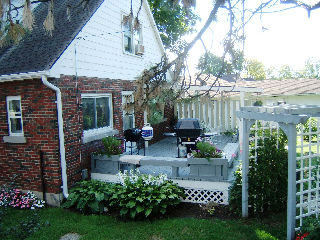 171�WEST�ST�North�, Orillia, Ontario (ID 072154)