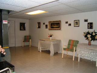 60 MUSEUM DR  515, Orillia, Ontario (ID 081356)