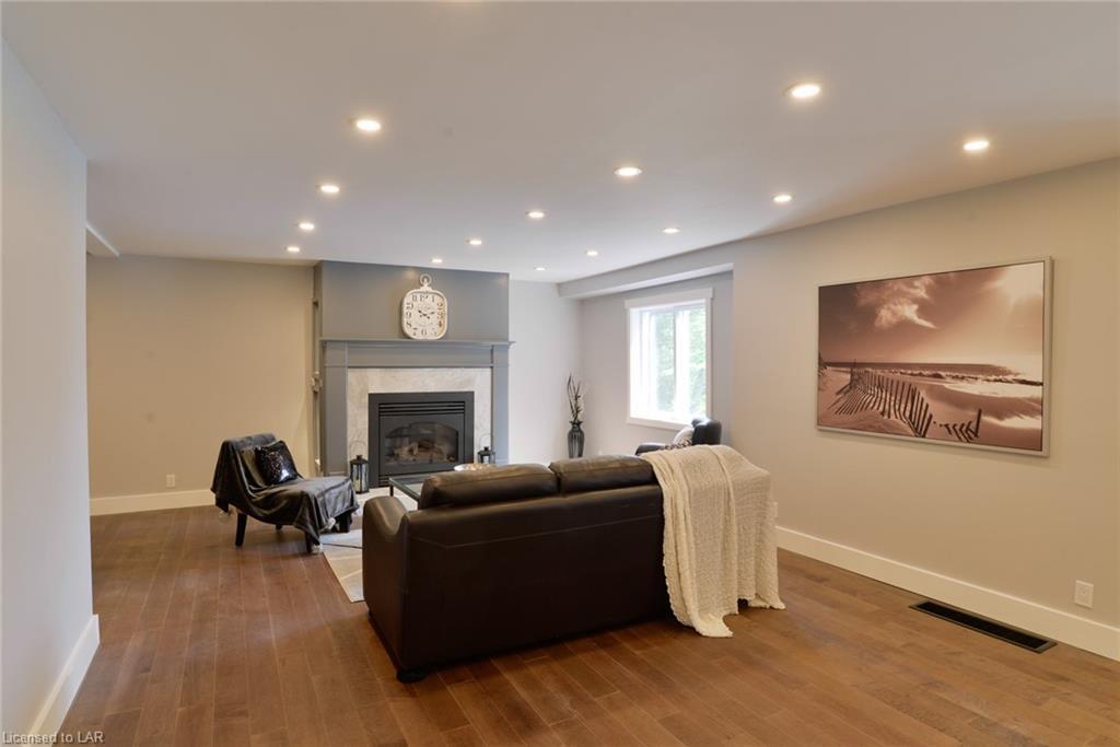 3265 BOND Road, Severn Township, Ontario (ID 276192)
