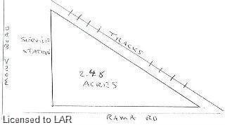 5351 RAMA Road, Ramara Township, Ontario (ID 187560)