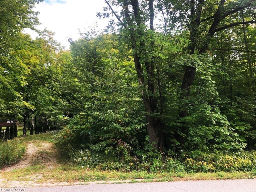 6151 9 Line N, Oro-medonte Township, Ontario (ID 238468)