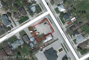 371 WEST Street N, Orillia, Ontario (ID 238571)