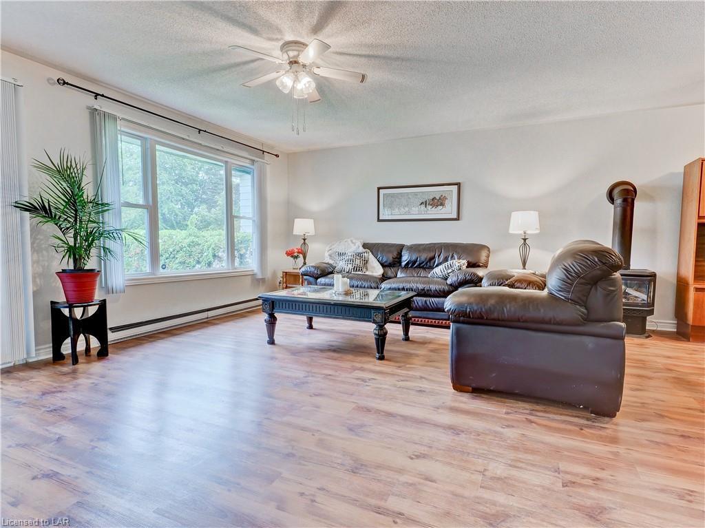 124 DAVEY Drive, Orillia, Ontario (ID 245653)