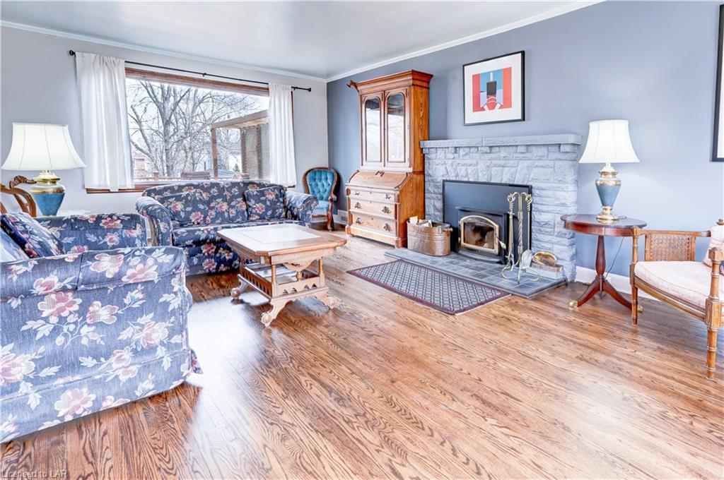 164 PARKVIEW Avenue, Orillia, Ontario (ID 40086754)