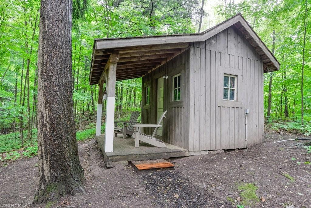 1831 BIRKSHIRE WOODS Lane W, Severn Township, Ontario (ID 40140335)