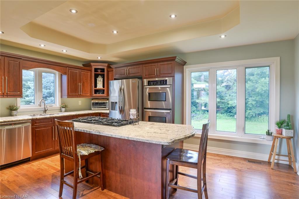 3276 TURNBULL Drive, Severn Township, Ontario (ID 40144071)