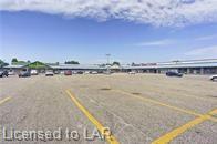425 WEST Street N Unit# 11, Orillia, Ontario (ID 40160163)