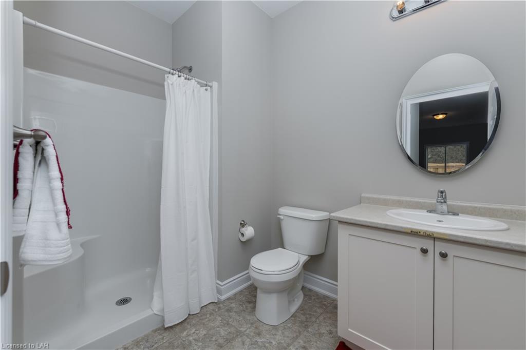 309 LUCY Lane, Orillia, Ontario (ID 229252)