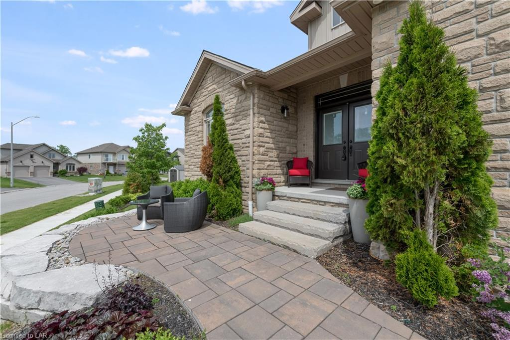 3922 WOOD Avenue, Severn Township, Ontario (ID 240283)