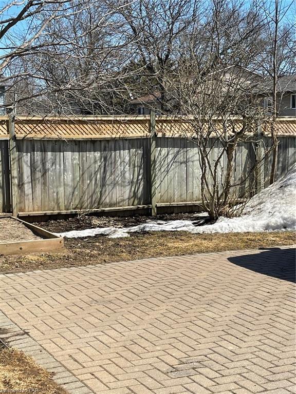 26 KORLEA Crescent, Orillia, Ontario (ID 40077944)