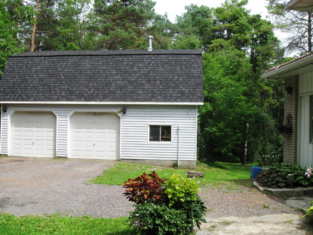 1719 6TH LINE, Selwyn Township, Ontario (ID 284100127)