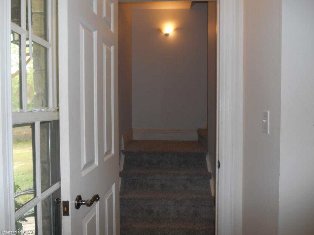 2059 DEMERS Road, Lakefield, Ontario (ID 219623)
