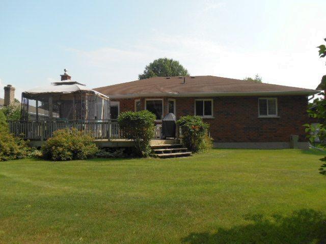 46 STEWART DRIVE, Selwyn, Ontario (ID 151603000421911)