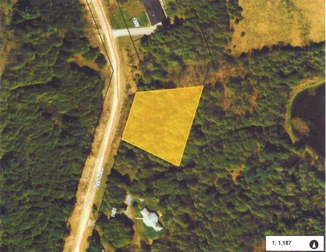 PT LOT 15 ROCK ROAD, Douro-dummer Township, Ontario (ID 152202000332516)