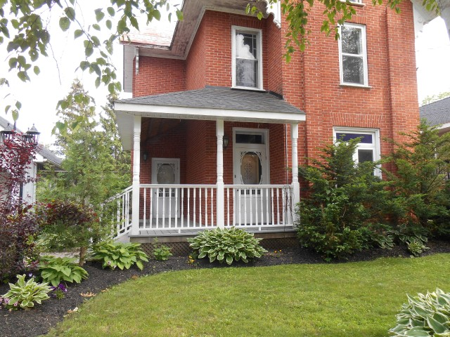 9 WILLIAM STREET, Selwyn, Ontario (ID 151603000212400)