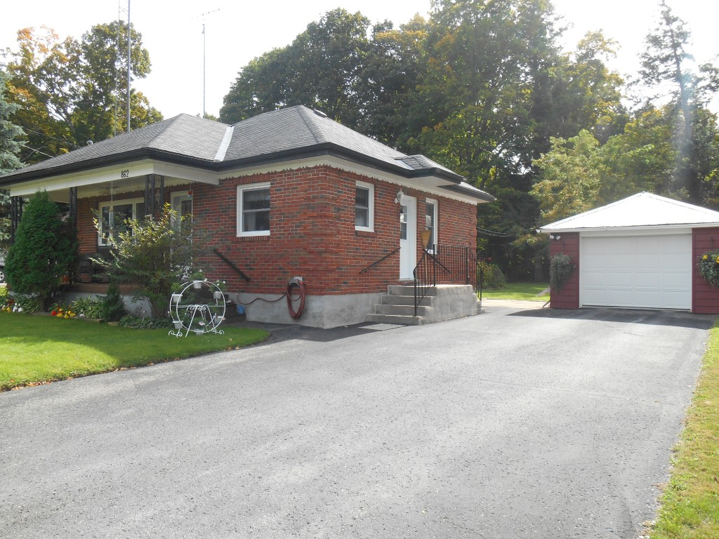 862 SOUTH ST, Warsaw, Ontario (ID 152202000303800)