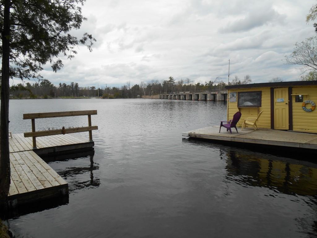 2942 LOVESICK LAKE, Selwyn, Ontario (ID 2838400220)