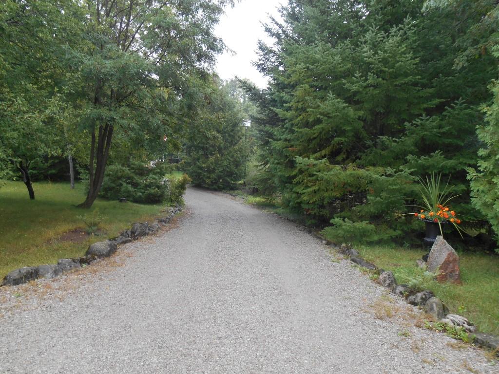 4 CEDAR CI, Lakehurst, Ontario (ID 283560099)