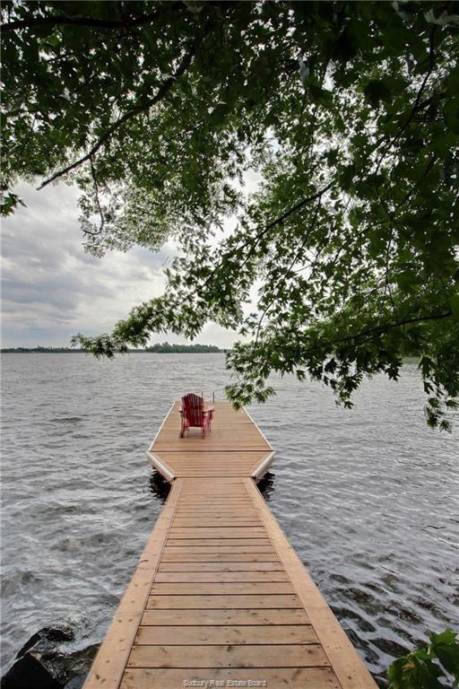 297 Avenue du Lac, Lavigne, Ontario (ID 2077141)