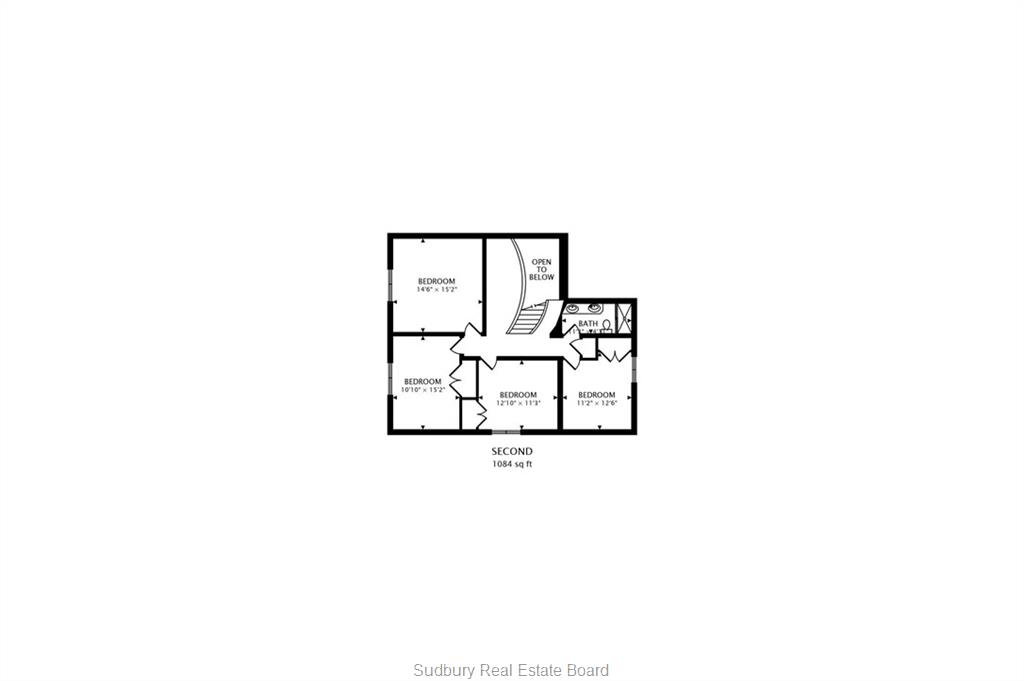324 Ester Street, Sudbury, Ontario (ID 2097872)