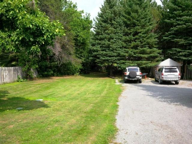 189 BURLEIGH ST, North Kawartha, Ontario (ID 282850155D)