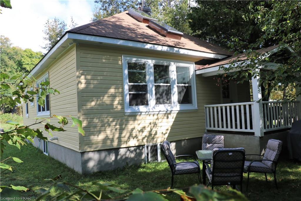 28495 HIGHWAY 28 . S, Bancroft, Ontario (ID 176683)
