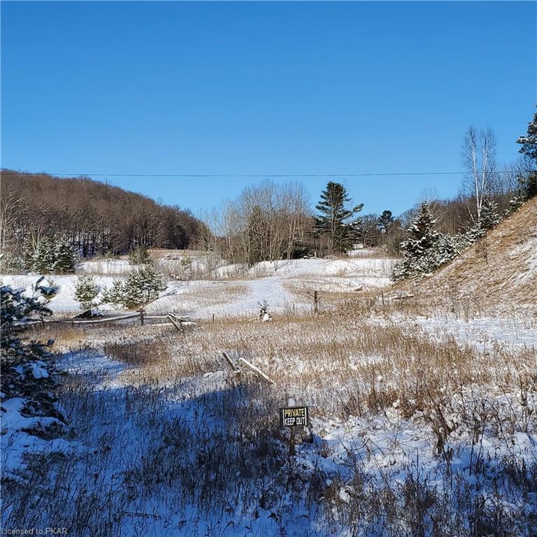 186 LASSWADE Road, North Kawartha Township, Ontario (ID 221290)